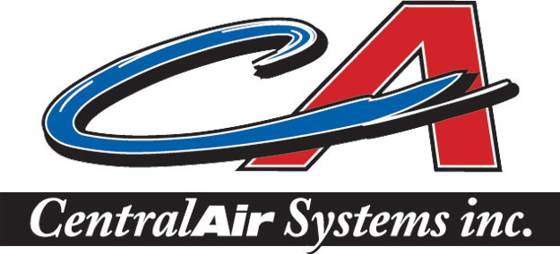 Central Air Systems, Inc